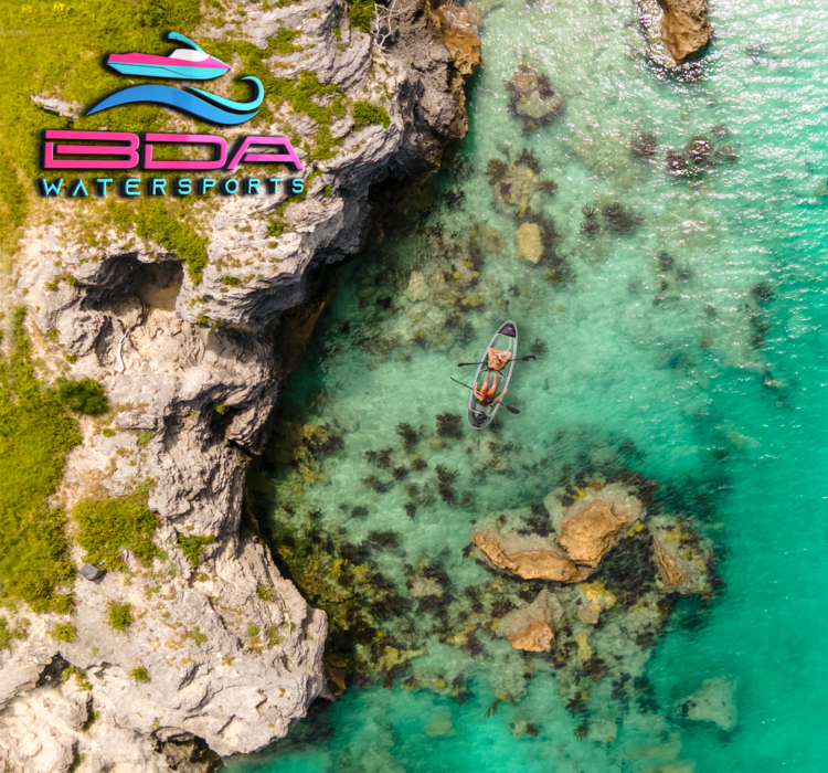 Bermuda Tour Photography Package image